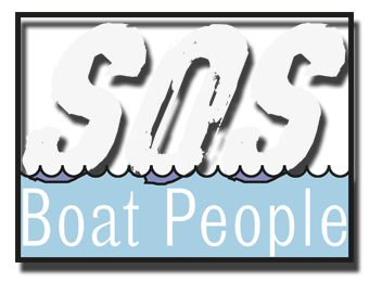 SOS Boat People