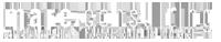 mare.consulting Logo freigestellt