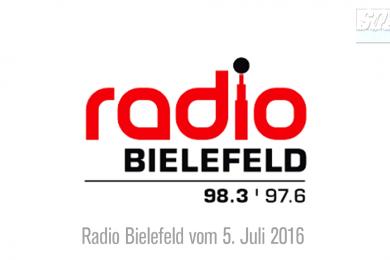 vlcsnap-2016-07-05-14h18m43s64